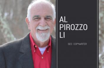 al-pirozzoli-blog