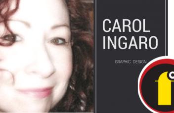 carol-ingaro-blog