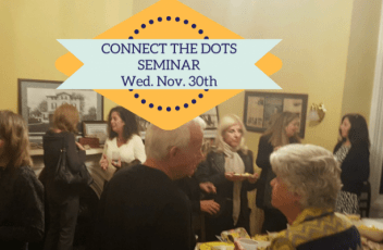 connect-the-dots-seminar-2-800x400