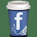 facebook social media services