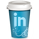 linkedIn social media services