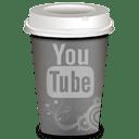 YouTube social media optimization