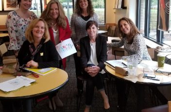 20171025-meetup-Monmouth-County-Womans-Business