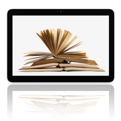 ebook print-on-demand
