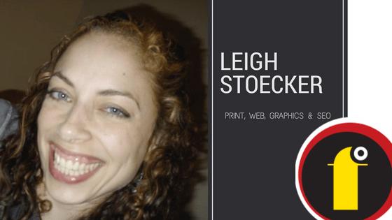 Leigh Stoecker SEO