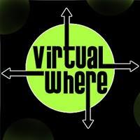 Virtual Where LLC