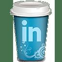 linkedIn social media services
