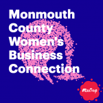 meetup Monmouth County Women's Business Connection